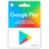$10 Google Play Gift Card USA (Instant Delivery)
