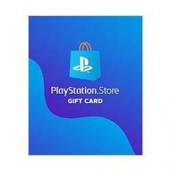 PlayStation Network - $15 PSN Card (Omani Store)
