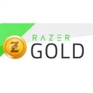 Razer Gold IDR50,000 (ID)