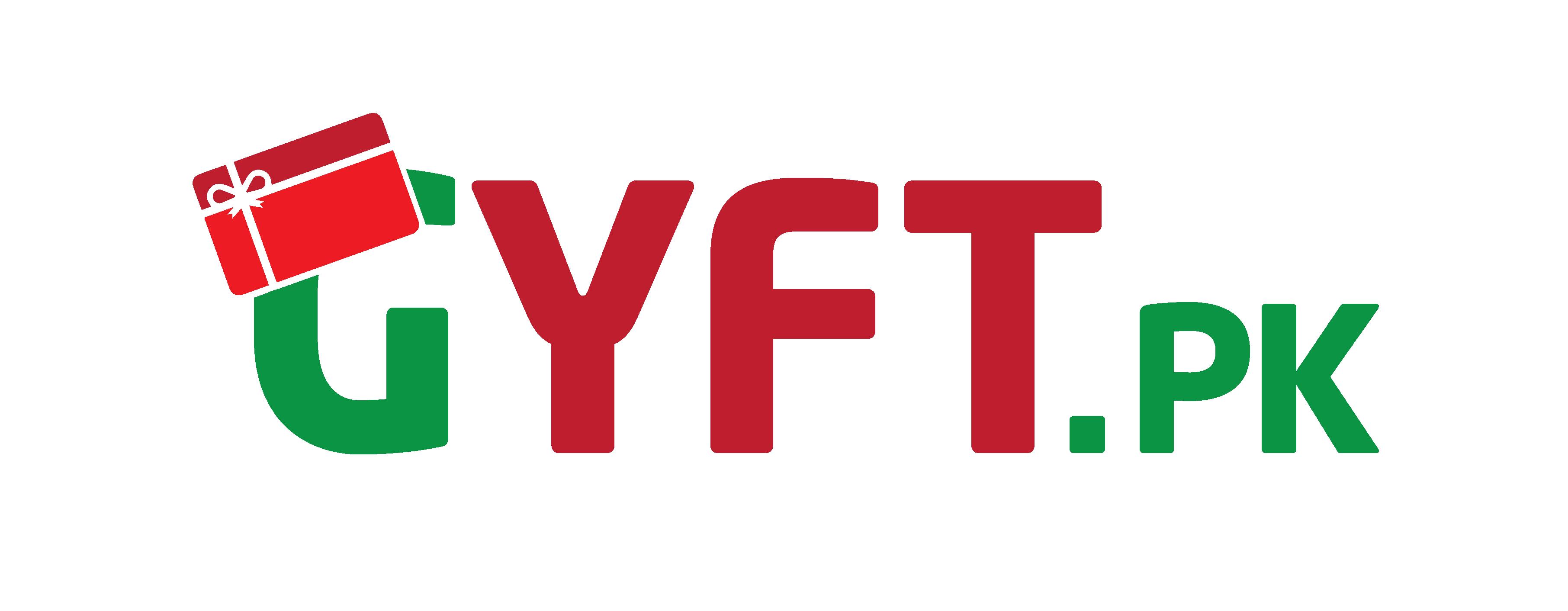 Gyft.pk