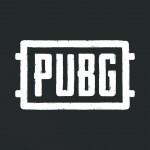 PUBG UC (Unknown Cash)